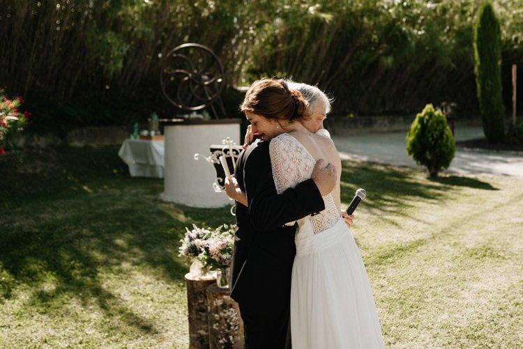 282 mariage au mas des thyms a arles south of france wedding