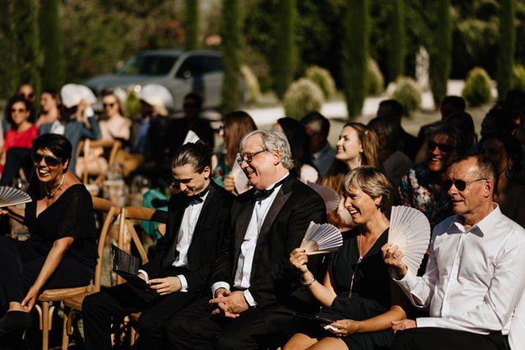 284 mariage au mas des thyms a arles south of france wedding