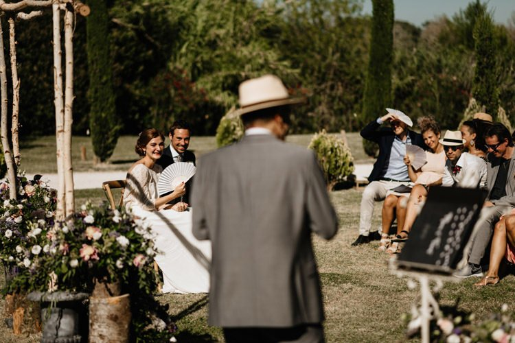 285 mariage au mas des thyms a arles south of france wedding