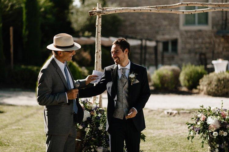 286 mariage au mas des thyms a arles south of france wedding