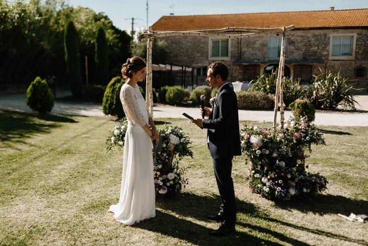 287 mariage au mas des thyms a arles south of france wedding
