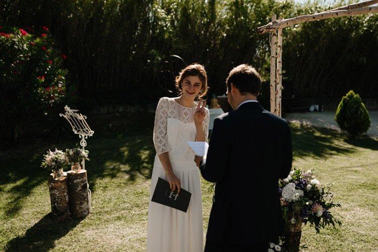 288 mariage au mas des thyms a arles south of france wedding
