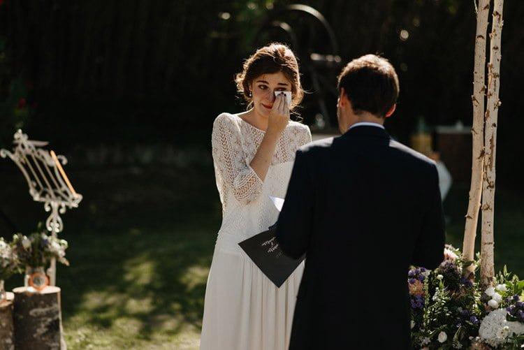 289 mariage au mas des thyms a arles south of france wedding