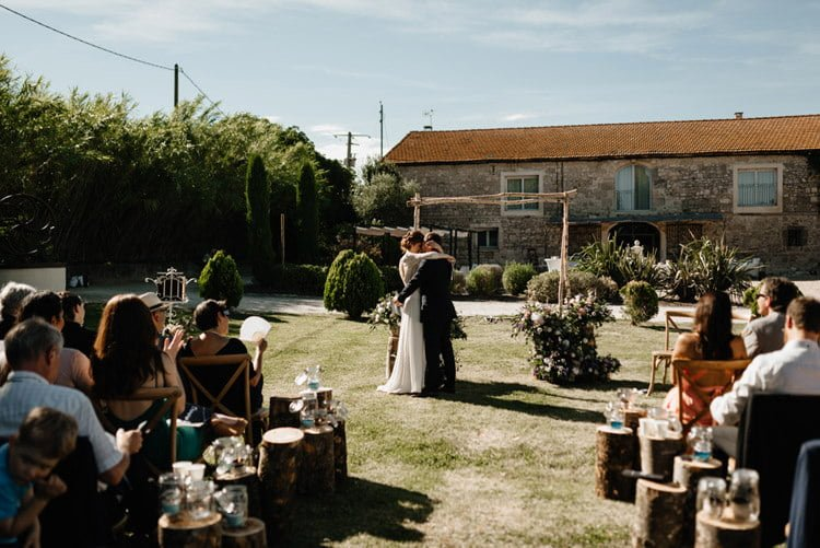 292 mariage au mas des thyms a arles south of france wedding