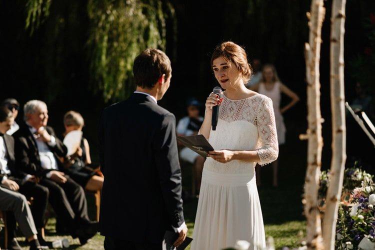 293 mariage au mas des thyms a arles south of france wedding