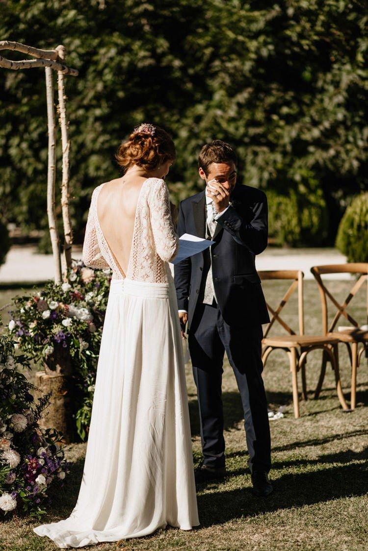 294 mariage au mas des thyms a arles south of france wedding