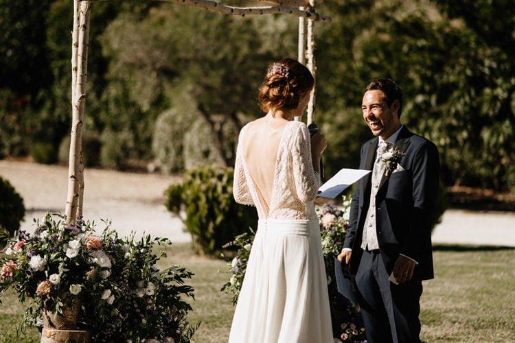 295 mariage au mas des thyms a arles south of france wedding