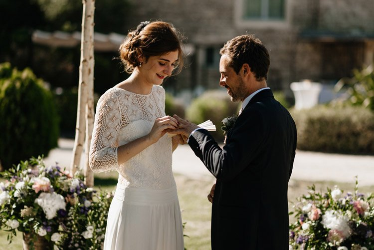 297 mariage au mas des thyms a arles south of france wedding