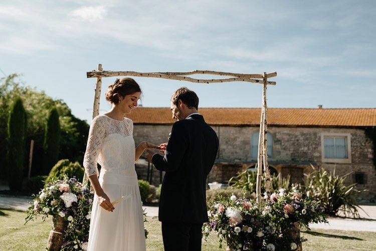 298 mariage au mas des thyms a arles south of france wedding