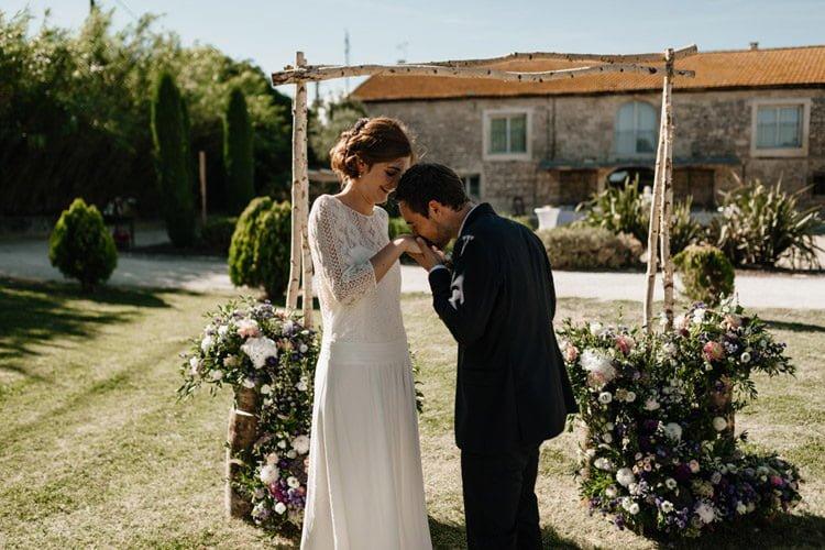299 mariage au mas des thyms a arles south of france wedding