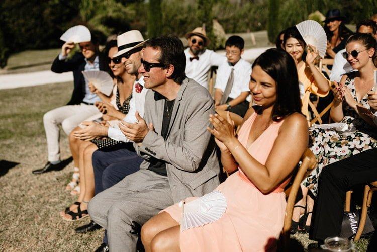 302 mariage au mas des thyms a arles south of france wedding