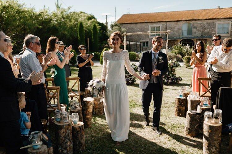 305 mariage au mas des thyms a arles south of france wedding