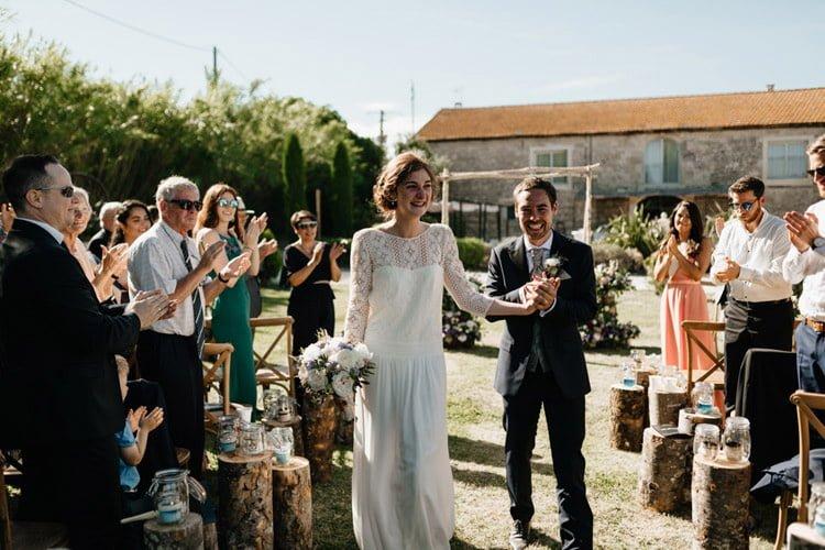 306 mariage au mas des thyms a arles south of france wedding