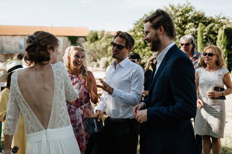309 mariage au mas des thyms a arles south of france wedding