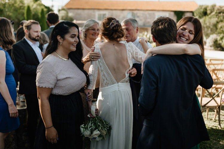310 mariage au mas des thyms a arles south of france wedding