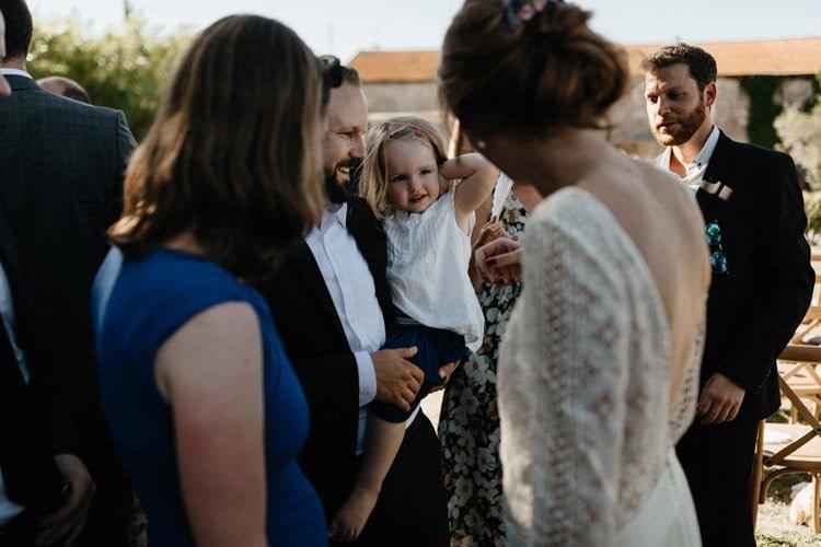 311 mariage au mas des thyms a arles south of france wedding