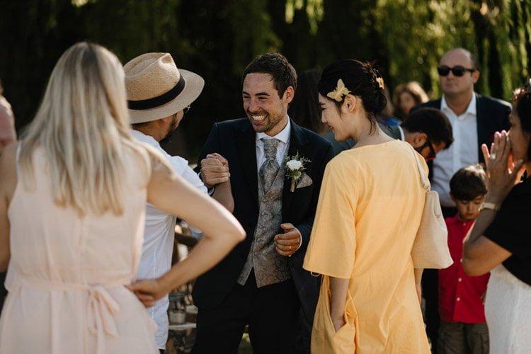 313 mariage au mas des thyms a arles south of france wedding
