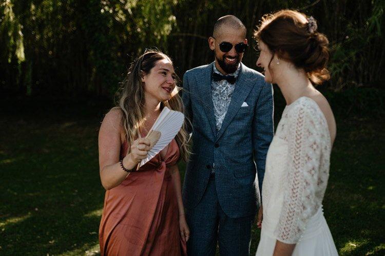 314 mariage au mas des thyms a arles south of france wedding