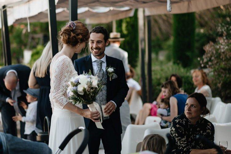 324 mariage au mas des thyms a arles south of france wedding