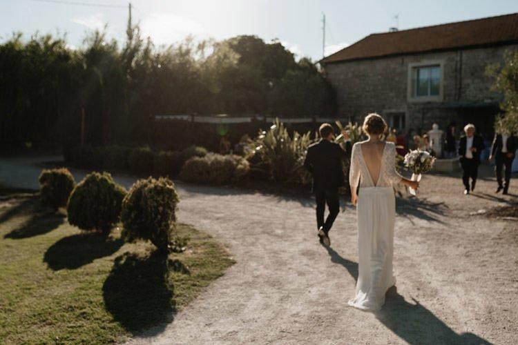 332 mariage au mas des thyms a arles south of france wedding