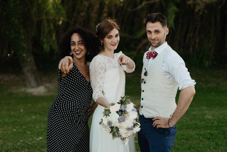 333 mariage au mas des thyms a arles south of france wedding