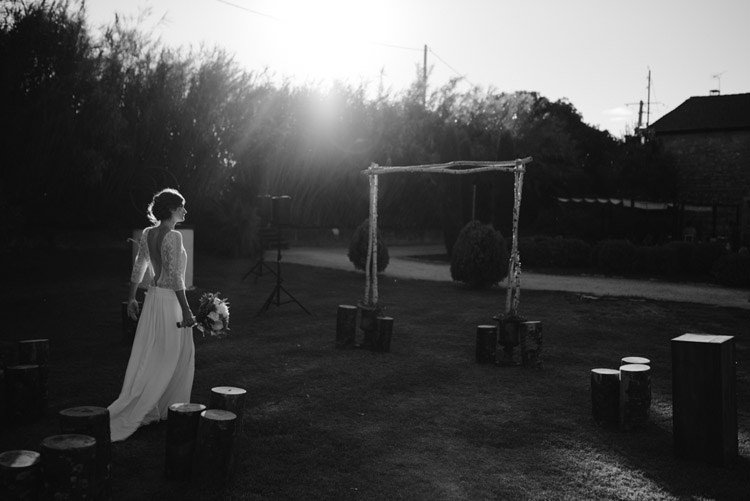 337 mariage au mas des thyms a arles south of france wedding