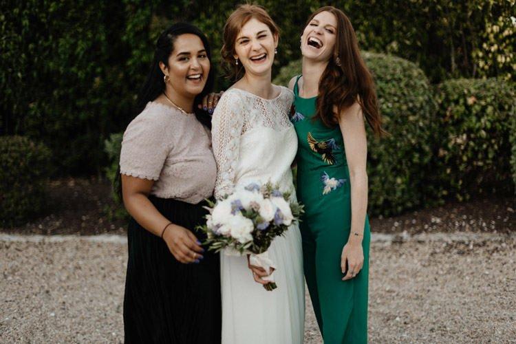 338 mariage au mas des thyms a arles south of france wedding