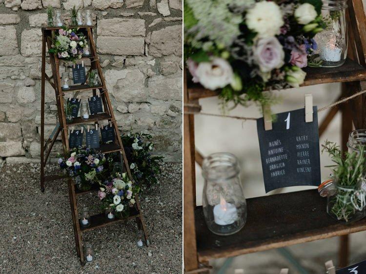 339 mariage au mas des thyms a arles south of france wedding