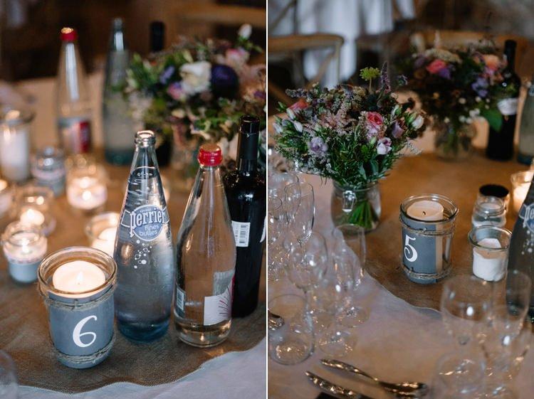 351 mariage au mas des thyms a arles south of france wedding