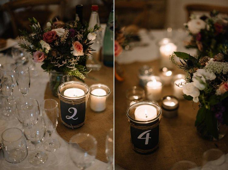 352 mariage au mas des thyms a arles south of france wedding