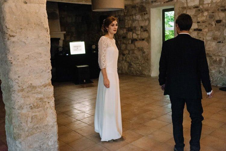 356 mariage au mas des thyms a arles south of france wedding