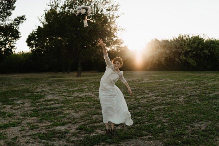 363 mariage au mas des thyms a arles south of france wedding