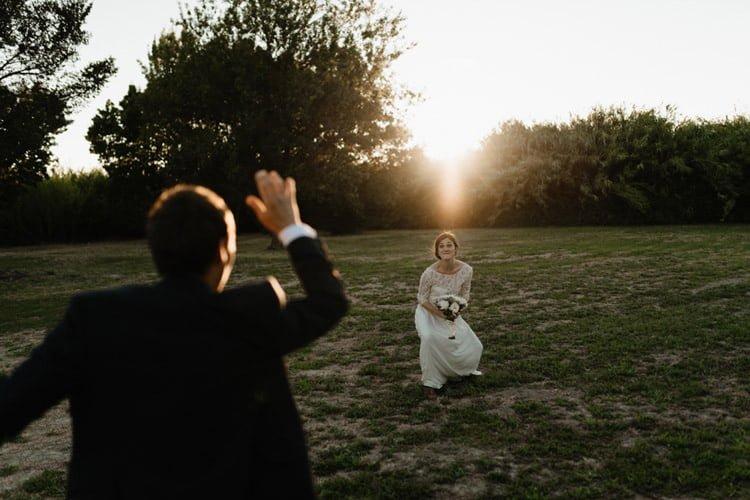 365 mariage au mas des thyms a arles south of france wedding