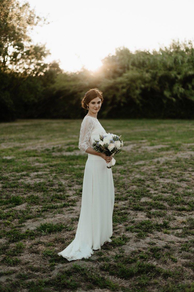 366 mariage au mas des thyms a arles south of france wedding