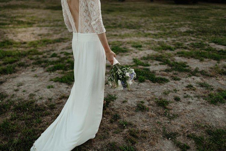 368 mariage au mas des thyms a arles south of france wedding
