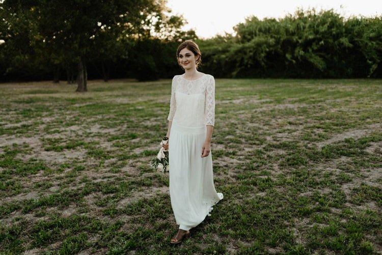 370 mariage au mas des thyms a arles south of france wedding