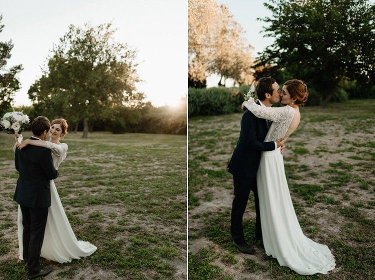 371 mariage au mas des thyms a arles south of france wedding