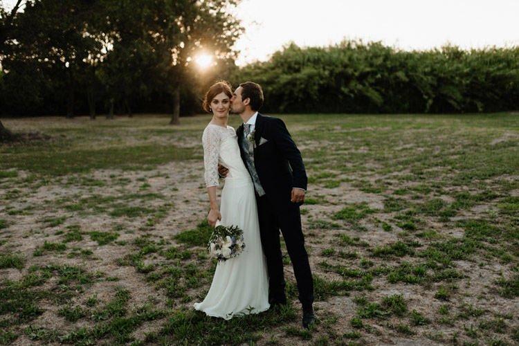 373 mariage au mas des thyms a arles south of france wedding