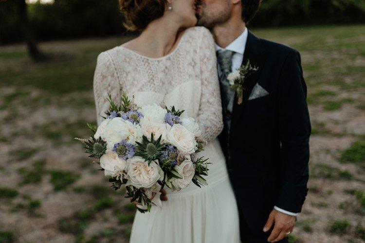 374 mariage au mas des thyms a arles south of france wedding
