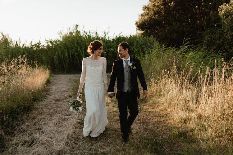 375 mariage au mas des thyms a arles south of france wedding
