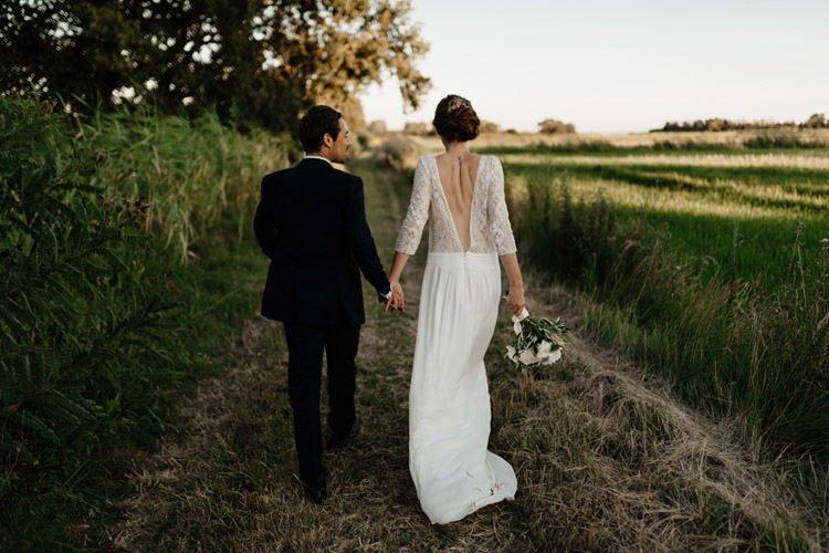 376 mariage au mas des thyms a arles south of france wedding