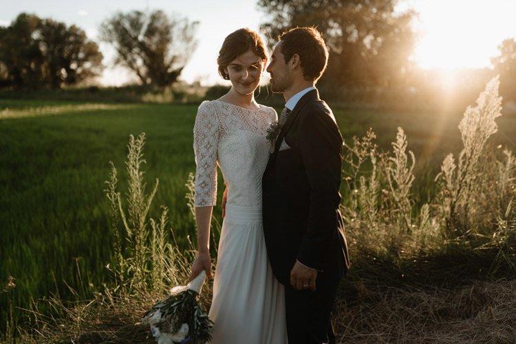 379 mariage au mas des thyms a arles south of france wedding