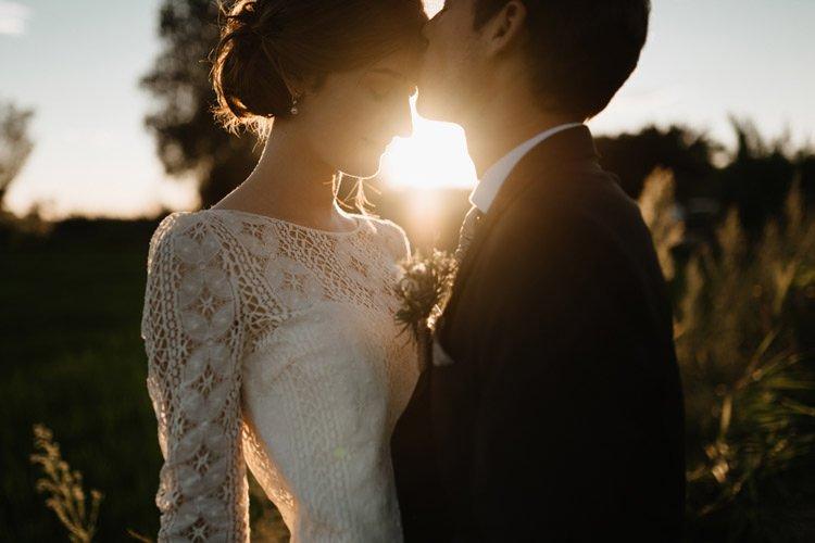 380 mariage au mas des thyms a arles south of france wedding