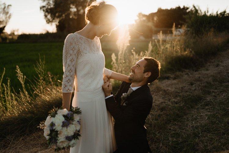 381 mariage au mas des thyms a arles south of france wedding