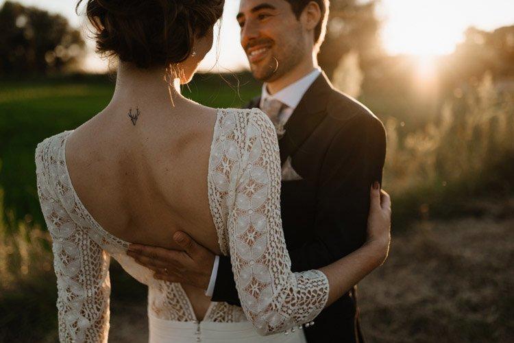 382 mariage au mas des thyms a arles south of france wedding