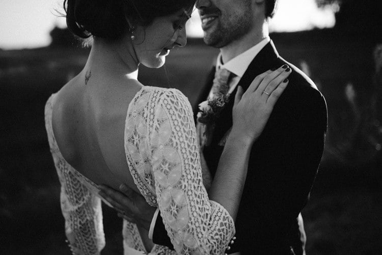 383 mariage au mas des thyms a arles south of france wedding
