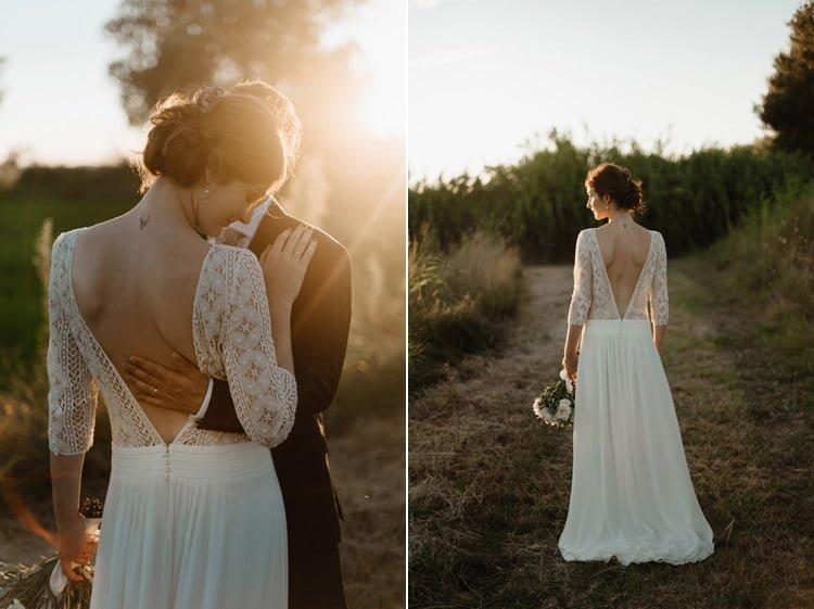 384 mariage au mas des thyms a arles south of france wedding