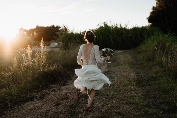 386 mariage au mas des thyms a arles south of france wedding