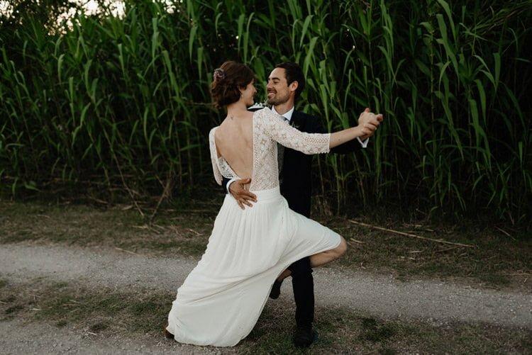 387 mariage au mas des thyms a arles south of france wedding