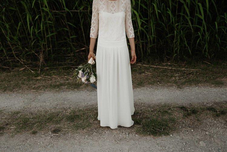 389 mariage au mas des thyms a arles south of france wedding